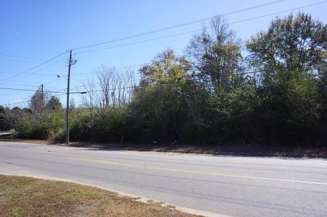 235 Murray Road, Dothan, AL 36303 (MLS #176491) :: Team Linda Simmons Real Estate