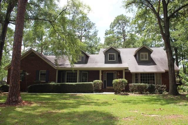 103 Spring Valley, Dothan, AL 36303 (MLS #176521) :: Team Linda Simmons Real Estate
