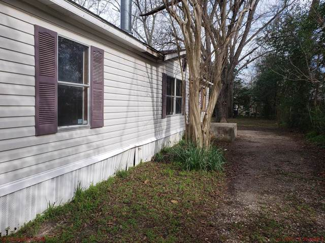 1130 Fir, Dothan, AL 36302 (MLS #176526) :: Team Linda Simmons Real Estate