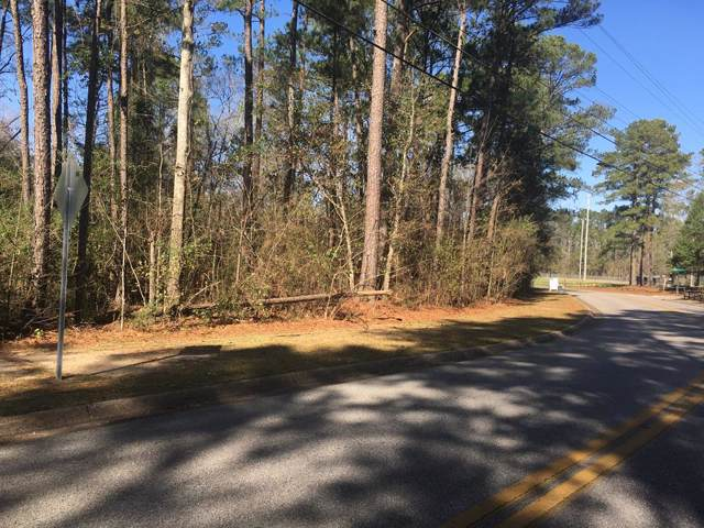 0 Rocky Branch, Dothan, AL 36303 (MLS #176547) :: Team Linda Simmons Real Estate