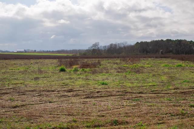 2670 State Highway 134 East, Headland, AL 36345 (MLS #176561) :: Team Linda Simmons Real Estate
