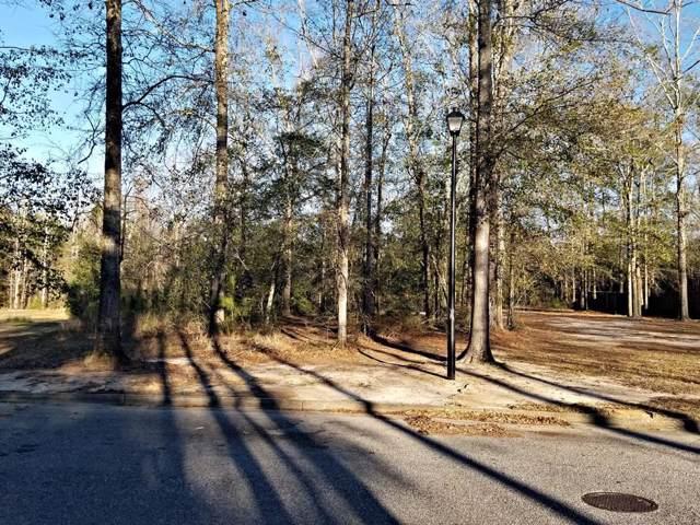 2211 Berryhill Drive, Dothan, AL 36301 (MLS #176603) :: Team Linda Simmons Real Estate
