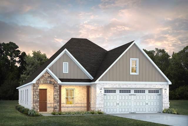 1969 S County Road 9, Newton, AL 36352 (MLS #176604) :: Team Linda Simmons Real Estate