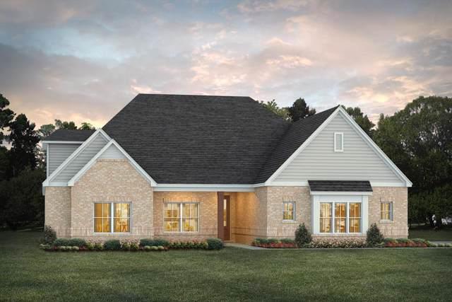 203 Billings Trail, Dothan, AL 36305 (MLS #176607) :: Team Linda Simmons Real Estate