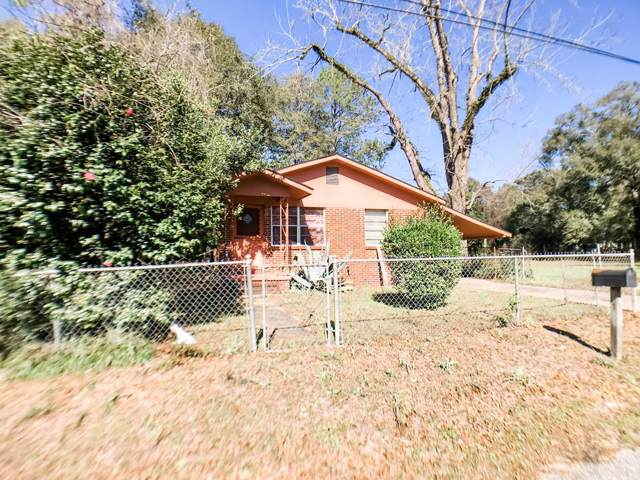 403 Swinton Ave, Geneva, AL 36340 (MLS #176645) :: Team Linda Simmons Real Estate
