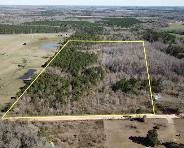 15 Acres Cotton Box, Slocomb, AL 36375 (MLS #176697) :: Team Linda Simmons Real Estate