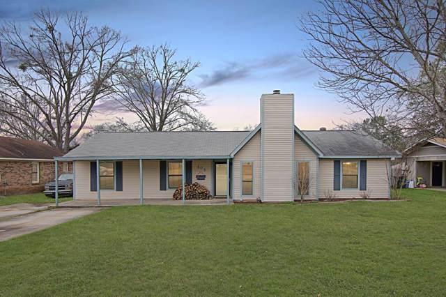 105 Blackhawk, Enterprise, AL 36330 (MLS #176706) :: Team Linda Simmons Real Estate