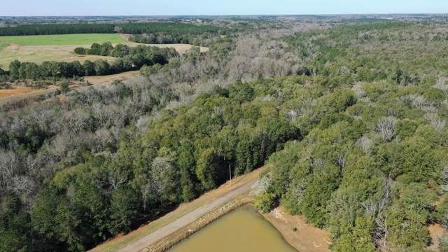 TBD Private Road  1702, Enterprise, AL 36330 (MLS #176714) :: LocAL Realty
