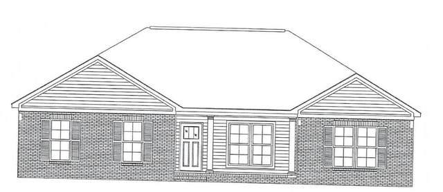 266 Firefly Court, Rehobeth, AL 36301 (MLS #176735) :: Team Linda Simmons Real Estate