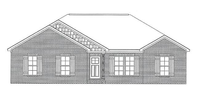 298 Firefly Court, Rehobeth, AL 36301 (MLS #176736) :: Team Linda Simmons Real Estate