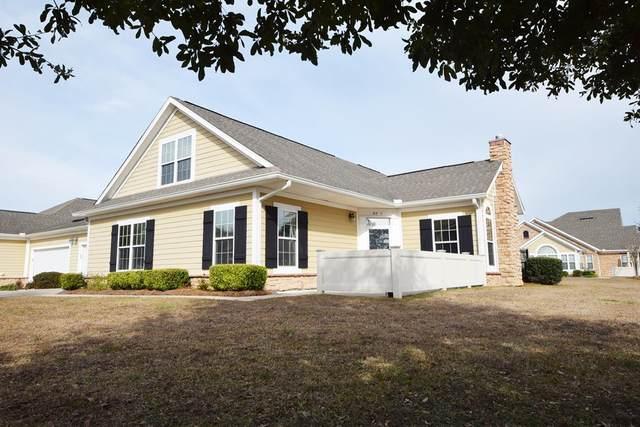 317-1 Hidden Creek, Dothan, AL 36301 (MLS #176794) :: Team Linda Simmons Real Estate