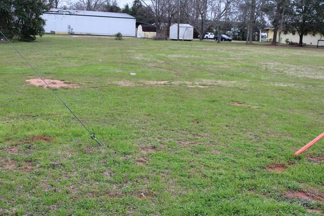 5963 Fortner St., Dothan, AL 36305 (MLS #176805) :: Team Linda Simmons Real Estate