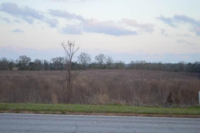 0 Ozark Highway, Enterprise, AL 36330 (MLS #176845) :: Team Linda Simmons Real Estate