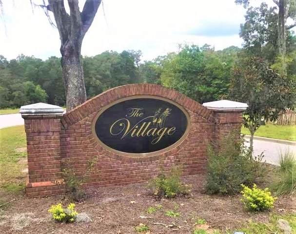 18 Old Village Road, Ozark, AL 36360 (MLS #176985) :: Team Linda Simmons Real Estate