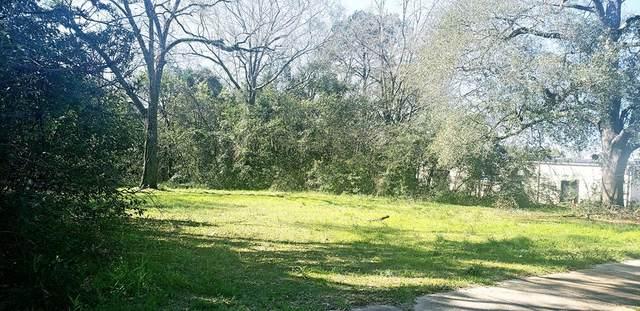 306 SE E Newton St, Dothan, AL 36303 (MLS #177072) :: Team Linda Simmons Real Estate