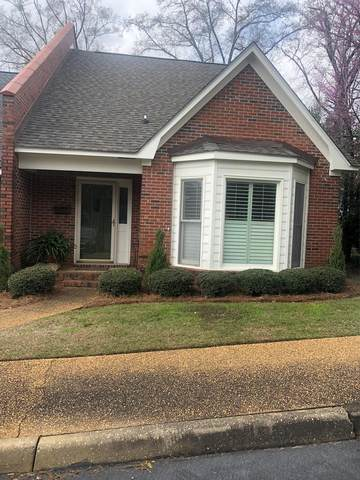 113 N Roberta, Dothan, AL 36303 (MLS #177120) :: Team Linda Simmons Real Estate