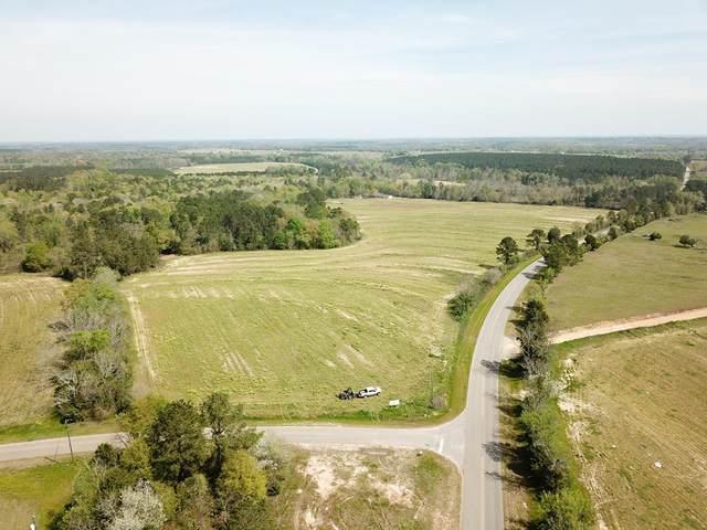 8.4 Acre North County Road 33     8.4 Acres Lot 1, Ashford, AL 36312 (MLS #177235) :: Team Linda Simmons Real Estate