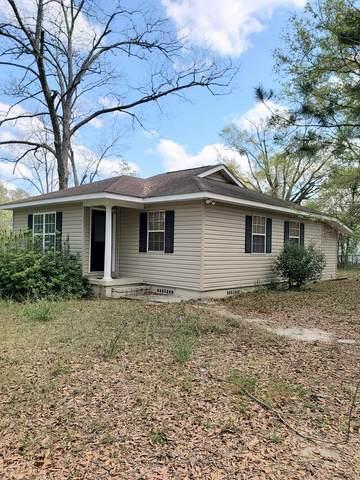 1201 Andrew Street, Dothan, AL 36301 (MLS #177294) :: Team Linda Simmons Real Estate