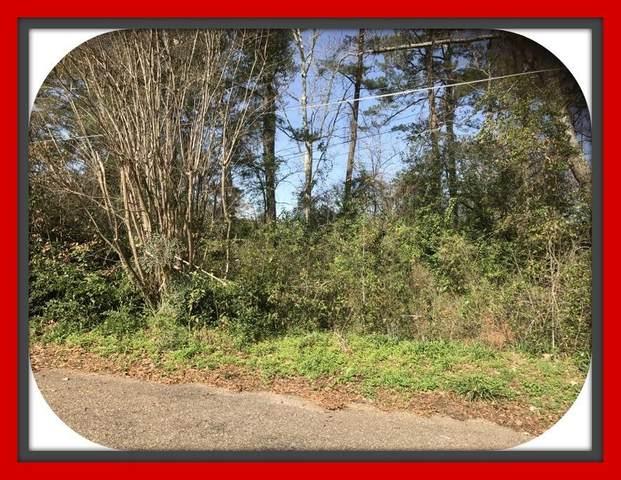 103 E Edgewood Drive, Enterprise, AL 36330 (MLS #177321) :: Team Linda Simmons Real Estate