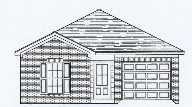 111 Thistlewood Drive, Dothan, AL 36301 (MLS #177368) :: Team Linda Simmons Real Estate
