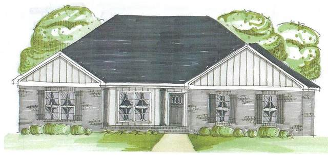 117 Bozeman, Dothan, AL 36305 (MLS #177421) :: Team Linda Simmons Real Estate