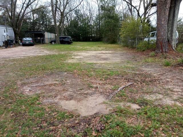 0 SE N. Bell, Dothan, AL 36301 (MLS #177439) :: Team Linda Simmons Real Estate