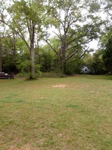 612 E Lafayette  Street, Dothan, AL 36303 (MLS #177447) :: Team Linda Simmons Real Estate