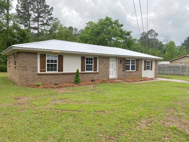 913 E Pinecrest Circle, Geneva, AL 36375 (MLS #177474) :: Team Linda Simmons Real Estate