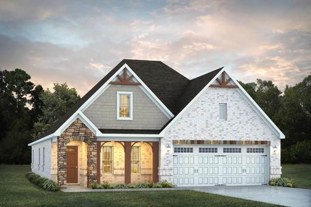 212 Glen Oaks Drive, Dothan, AL 36301 (MLS #177591) :: Team Linda Simmons Real Estate