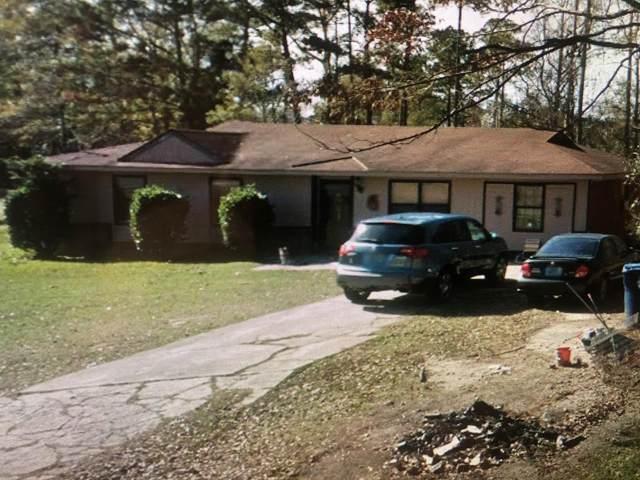 104 Bethel Dr, Kinsey, AL 36301 (MLS #177618) :: Team Linda Simmons Real Estate