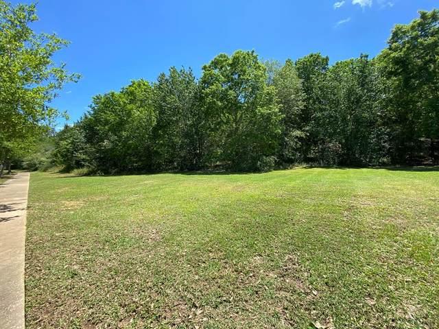 0 Prestwick Drive, Dothan, AL 36305 (MLS #177668) :: Team Linda Simmons Real Estate