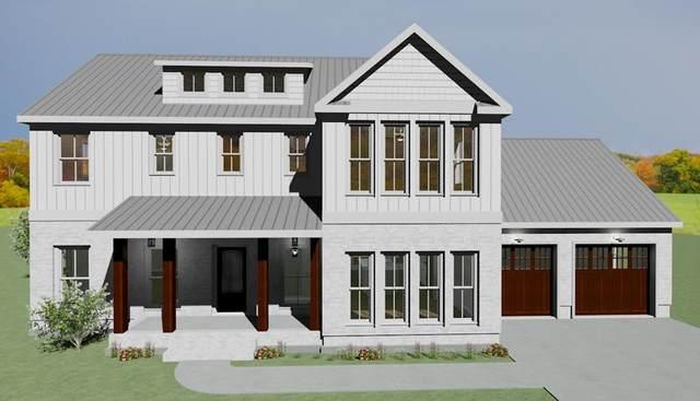 434 Braxton Dr., Newton, AL 36352 (MLS #177692) :: Team Linda Simmons Real Estate
