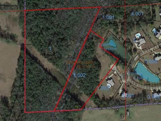 104 Kennoway Court, Dothan, AL 36305 (MLS #177710) :: Team Linda Simmons Real Estate