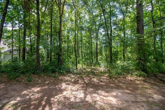 205 Bent Oak Drive, Dothan, AL 36303 (MLS #177826) :: Team Linda Simmons Real Estate