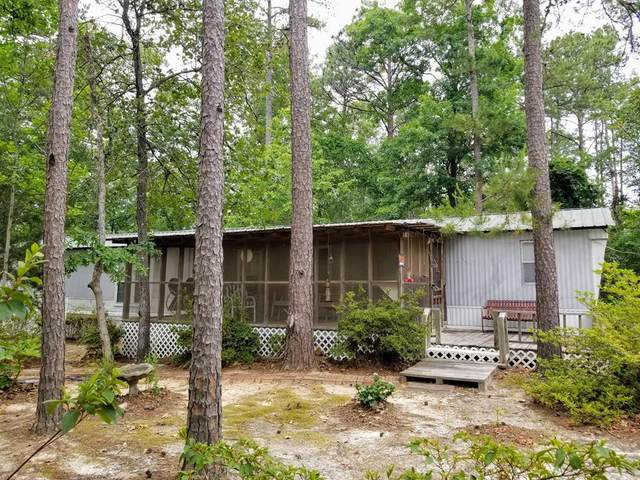 0 Pow Wow Circle, Abbeville, AL 36310 (MLS #177839) :: Team Linda Simmons Real Estate