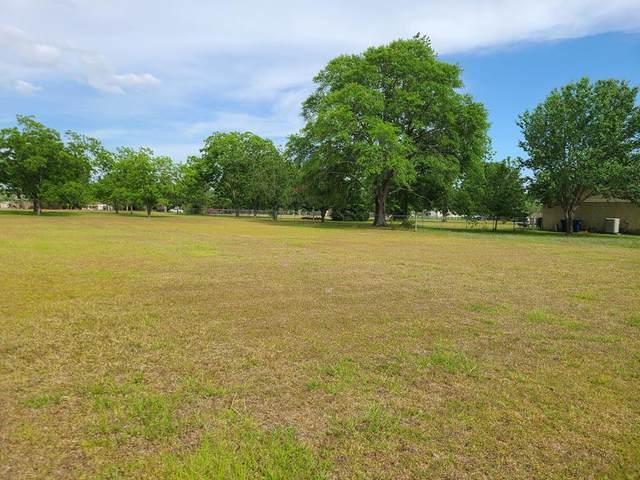 0 Ashley, Dothan, AL 36301 (MLS #177851) :: Team Linda Simmons Real Estate
