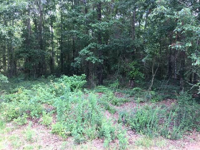 Lot 1 Olympia Drive, Dothan, AL 36301 (MLS #177879) :: Team Linda Simmons Real Estate