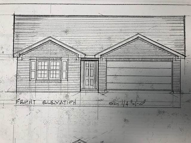 105 Scarlet Oaks Court, Dothan, AL 36301 (MLS #177890) :: Team Linda Simmons Real Estate