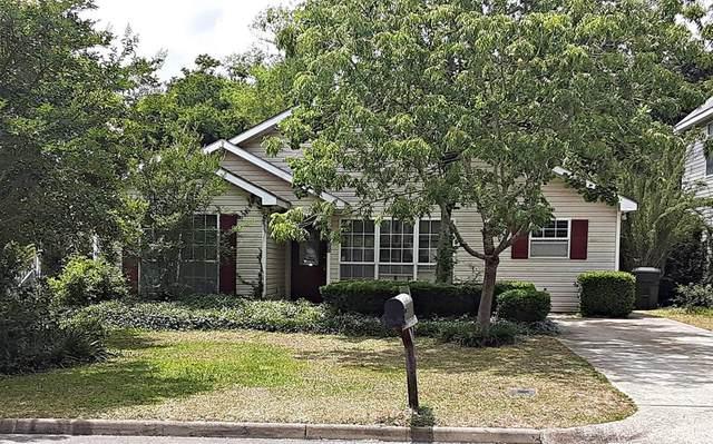 138 Radford Cir, Dothan, AL 36301 (MLS #177898) :: Team Linda Simmons Real Estate