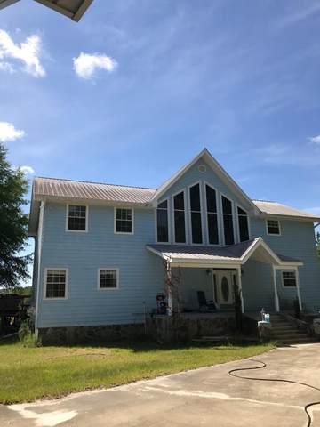 1647 Reese Ave, Enterprise, AL 36323 (MLS #177948) :: Team Linda Simmons Real Estate