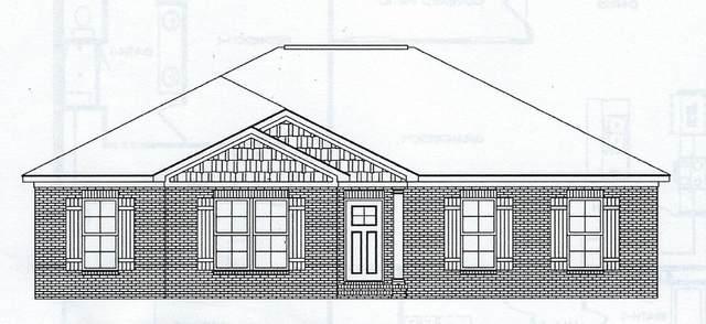 232 Firefly, Rehobeth, AL 36301 (MLS #177951) :: Team Linda Simmons Real Estate