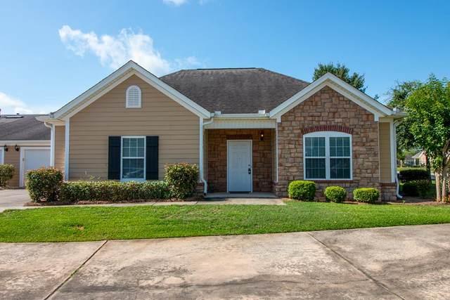 326-2 Hidden Creek, Dothan, AL 36301 (MLS #177994) :: Team Linda Simmons Real Estate