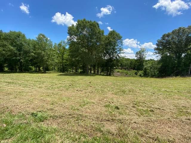 Lot 15 0 Ridge Road, Headland, AL 36345 (MLS #177996) :: LocAL Realty