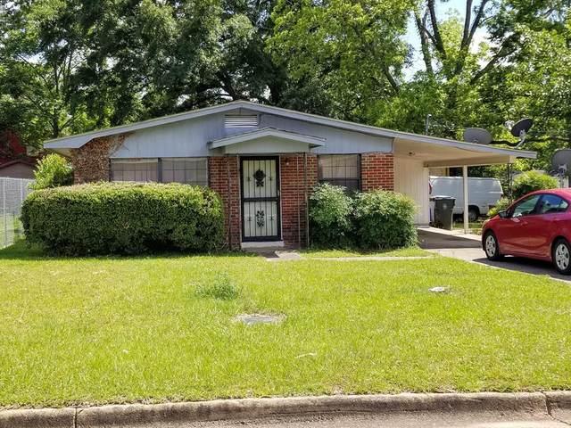 2332 Lake Street, Dothan, AL 36303 (MLS #178176) :: Team Linda Simmons Real Estate