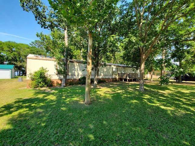2354 Calhoun Drive, Abbeville, AL 36310 (MLS #178255) :: Team Linda Simmons Real Estate