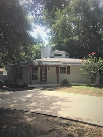 402 N Englewood, Dothan, AL 36303 (MLS #178300) :: Team Linda Simmons Real Estate
