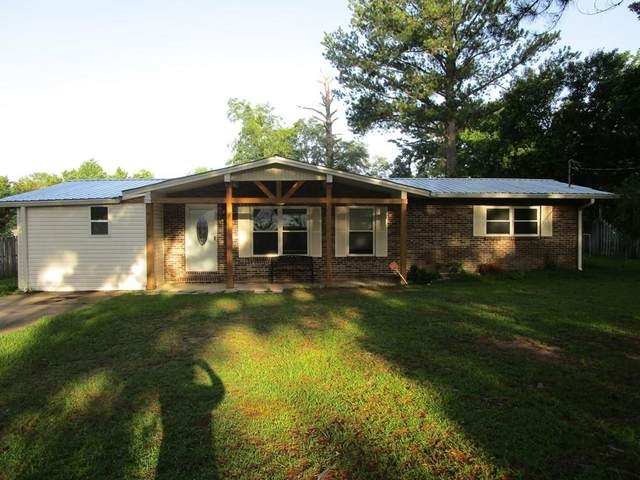204 Snead Dr., Abbeville, AL 36310 (MLS #178351) :: Team Linda Simmons Real Estate