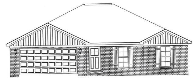 114 Sugarberry Rd, Dothan, AL 36305 (MLS #178363) :: Team Linda Simmons Real Estate