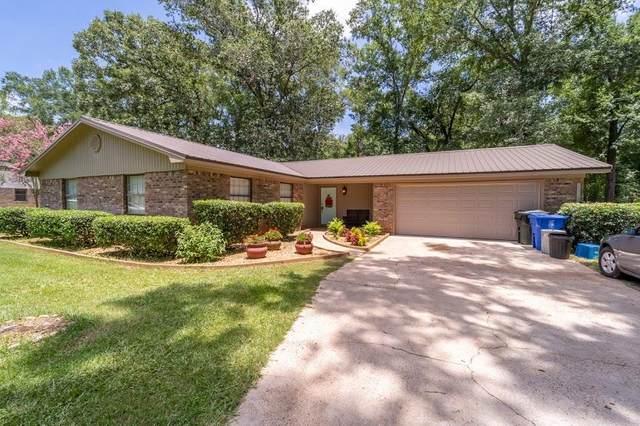 1028 Northfield Circle, Dothan, AL 36303 (MLS #178380) :: Team Linda Simmons Real Estate