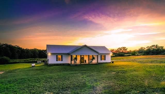 2176 Middleton Road, Dothan, AL 36301 (MLS #178487) :: Team Linda Simmons Real Estate